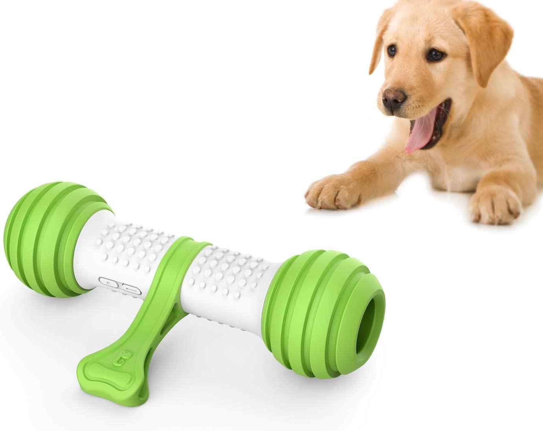 Interctive Dog toys